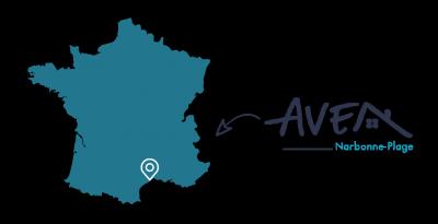 Carte-AVEA-Narbonne-pplage