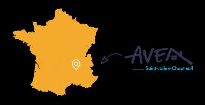 Carte-AVEA-st-julien-chapteuil